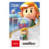 Nintendo amiibo Link (The Legend of Zelda: Link's Awakening) für Switch / 3DS etc.