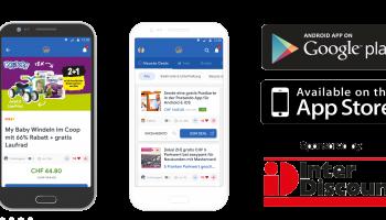 Preispirat App Update – bitte aktualisieren