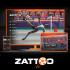 Zattoo Ultimate 30 Tage kostenlos testen – perfekt zur EM!