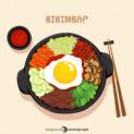 Koreanisches Essen -10 CHF bei Miss Miu (Zürich Europaallee)