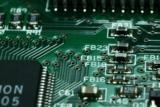 12% bei Conrad Electronics