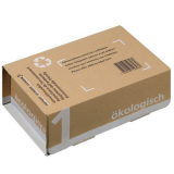 Onlinerabatt bei Paketen 2021 bei der Post