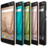 Budget Smartphone WIKO Lenny 4 Plus bei microspot
