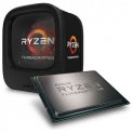 AMD Ryzen Threadripper 1950X, 16x 3.4GHz, Sockel TR4, Boxed bei Steg PC