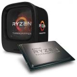 AMD Ryzen Threadripper 1950X, 16x 3.4GHz, Sockel TR4, Boxed bei Steg PC