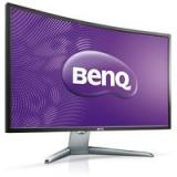 31.5″ FHD Curved Monitor BENQ EX3200R bei microspot