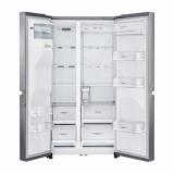 Kühlschrank LG GSL461ICEZ bei Daydeal zum Bestpreis