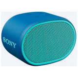 SONY Bluetooth-Speaker SRS-XB01 bei Interdiscount