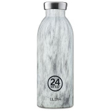 Verschiedene 24 Bottles Thermosflaschen bei Quelle Versand
