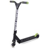 MICRO MOBILITY Freestyle Scooter MX Trixx 2.0 für Kinder bei Ochsner Sport
