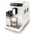 PHILIPS 3100 series Kaffeevollautomat EP3362/00 – Espressomaschine (Weiss) bei MediaMarkt