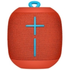 ULTIMATE EARS WonderBoom (Fireball & Phantom) für 59.95 CHF bei mobilezone