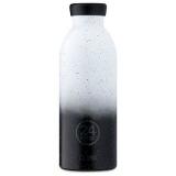 Verschiedene 24 Bottles Thermosflaschen bei Jelmoli-Versand zum Bestpreis