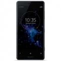 SONY XPERIA XZ2 Compact 64 GB Black bei microspot