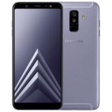 Samsung Galaxy A6+ (2018) Dual-SIM, 32GB bei Fust
