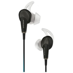 BOSE QuietComfort QC20 Android zum best price bei microspot