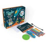 3Doodler START PACK Essential Set 3D Drucker-Stift bei Conrad