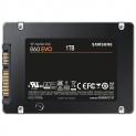 SSD SAMSUNG 860 EVO SATA 1 TB – MZ-76E1T0B – Amazon.it