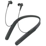 In-Ear Bluetooth-Kopfhörer SONY WI-1000X (Schwarz oder Gold) bei MediaMarkt zum Knallerpreis