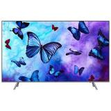 Diverse Samsung Fernseher bei MediaMarkt zum neuen Bestpreis