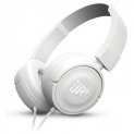 JBL T450 Kopfhörer in versch. Farben bei MediaMarkt