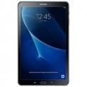 SAMSUNG Galaxy Tab A Wi-Fi Tablet (10.1, 32 GB, Schwarz) bei MediaMarkt