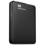 "WESTERN DIGITAL Elements USB 3.0, 3.0TB 2.5"" bei FUST"