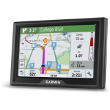 GARMIN Drive 51LMT-S EU bei melectronics
