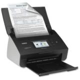 Preisfehler? Dokumenten-Scanner BROTHER ADS-2800W bei STEG für 179.90 CHF