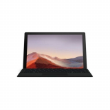 Surface Pro 7 bei Digitec Galaxus