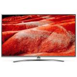 LG 55UM7610 139 cm 4K Fernseher bei melectronics