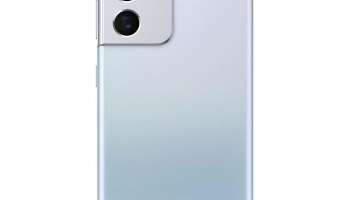 Samsung Galaxy S21 Ultra 5G Dual-SIM, 512GB