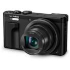 Digitalkamera Panasonic Lumix DMC-TZ81 bei Interdiscount