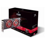 XFX Radeon RX 570 RS Black Edition, 8.0GB GDDR5 bei reichelt für 174.50 CHF