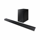 Samsung HW-R650 3.1-Kanal-Soundbar