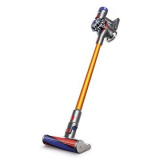 Dyson V8 Absolute 2.0 bei FUST