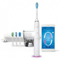 Philips Diamond Clean Smart HX9924/03 bei FUST