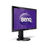 """BenQ GL2450HT 24"""" LED Monitor bei ARP"""