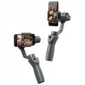 DJI Osmo Mobile 2 – Smartphone-Stabilisator (Schwarz) bei MediaMarkt