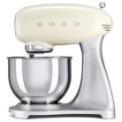 SMEG 50's Retro Style Küchenmaschine für 240.- CHF bei manor