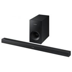 Samsung HW-K335 Soundbar bei Alternate