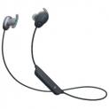In-Ear Bluetooth-Kopfhörer SONY WI-SP600N (alle Farben) bei QSport(QoQa) für 108.- CHF