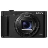 SONY DSC-HX99 Kompaktkamera bei MediaMarkt