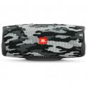 JBL Charge 4 Camouflage Bluetooth-Lautsprecher zum neuen Bestpreis bei Mediamarkt