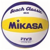 MIKASA Beach Classic VXL 30 bei Ochsner Sport