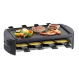 TRISA Raclette Party bei Galaxus