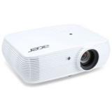 ACER P5530 Full HD Beamer mit 4000 Lumen bei microspot
