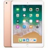 APPLE iPad (2018) Wi-Fi, 128GB (alle Farben) bei conrad für 351.96 CHF