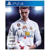 Fifa 18 für PS4 bei Conrad.ch für CHF 15.00