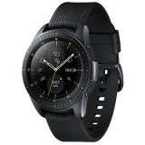 SAMSUNG Galaxy Watch LTE, 42mm bei mobilezone